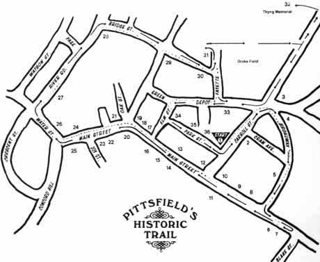 historical_trail_map