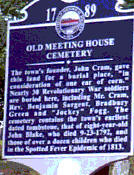 meeting_house_sign